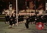 Image of navy recruits Illinois United States USA, 1947, second 5 stock footage video 65675077250