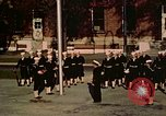 Image of navy recruits Illinois United States USA, 1947, second 6 stock footage video 65675077250