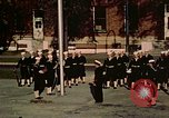 Image of navy recruits Illinois United States USA, 1947, second 7 stock footage video 65675077250