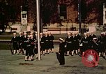 Image of navy recruits Illinois United States USA, 1947, second 9 stock footage video 65675077250