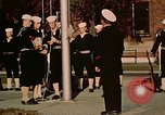 Image of navy recruits Illinois United States USA, 1947, second 12 stock footage video 65675077250