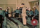 Image of navy recruits Illinois United States USA, 1947, second 9 stock footage video 65675077251