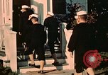 Image of navy recruits Illinois United States USA, 1947, second 9 stock footage video 65675077254
