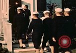 Image of navy recruits Illinois United States USA, 1947, second 12 stock footage video 65675077254