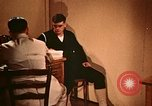 Image of navy recruits working many jobs Illinois United States USA, 1947, second 4 stock footage video 65675077256
