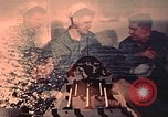 Image of American sailors United States USA, 1947, second 1 stock footage video 65675077259