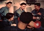 Image of American sailors United States USA, 1947, second 3 stock footage video 65675077259