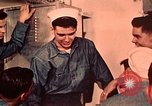 Image of American sailors United States USA, 1947, second 7 stock footage video 65675077259