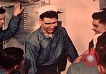 Image of American sailors United States USA, 1947, second 8 stock footage video 65675077259