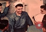 Image of American sailors United States USA, 1947, second 10 stock footage video 65675077259