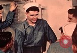 Image of American sailors United States USA, 1947, second 11 stock footage video 65675077259