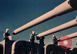 Image of American sailors United States USA, 1947, second 4 stock footage video 65675077261
