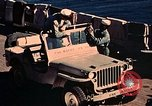 Image of American sailors United States USA, 1947, second 8 stock footage video 65675077261