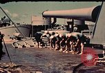 Image of American sailors United States, 1947, second 13 stock footage video 65675077261
