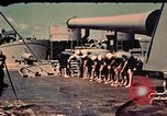 Image of American sailors United States, 1947, second 15 stock footage video 65675077261