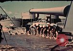 Image of American sailors United States, 1947, second 16 stock footage video 65675077261