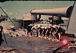 Image of American sailors United States, 1947, second 17 stock footage video 65675077261