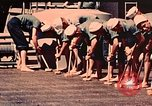 Image of American sailors United States, 1947, second 18 stock footage video 65675077261
