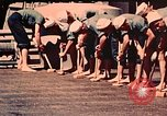Image of American sailors United States, 1947, second 19 stock footage video 65675077261