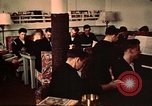 Image of American sailors United States USA, 1947, second 2 stock footage video 65675077263