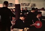 Image of American sailors United States USA, 1947, second 3 stock footage video 65675077263