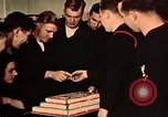 Image of American sailors United States USA, 1947, second 11 stock footage video 65675077263