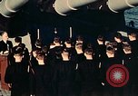 Image of American sailors United States USA, 1947, second 2 stock footage video 65675077265