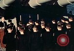 Image of American sailors United States USA, 1947, second 4 stock footage video 65675077265