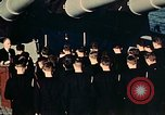 Image of American sailors United States USA, 1947, second 7 stock footage video 65675077265