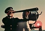 Image of American sailors Europe, 1947, second 2 stock footage video 65675077266