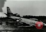 Image of Careless pilot United States USA, 1955, second 6 stock footage video 65675077269