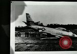 Image of Careless pilot United States USA, 1955, second 8 stock footage video 65675077269