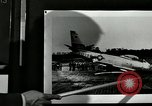 Image of Careless pilot United States USA, 1955, second 9 stock footage video 65675077269