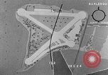 Image of Kwajalein Operations Kwajalein Atoll Marshall Islands, 1944, second 1 stock footage video 65675077293