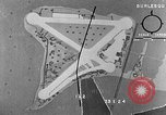 Image of Kwajalein Operations Kwajalein Atoll Marshall Islands, 1944, second 5 stock footage video 65675077293