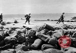 Image of Kwajalein Operations Kwajalein Atoll Marshall Islands, 1944, second 10 stock footage video 65675077294