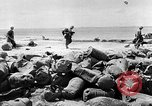 Image of Kwajalein Operations Kwajalein Atoll Marshall Islands, 1944, second 11 stock footage video 65675077294