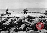 Image of Kwajalein Operations Kwajalein Atoll Marshall Islands, 1944, second 12 stock footage video 65675077294