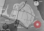 Image of Kwajalein Operations Kwajalein Atoll Marshall Islands, 1944, second 11 stock footage video 65675077295