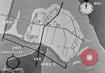 Image of Kwajalein Operations Kwajalein Atoll Marshall Islands, 1944, second 12 stock footage video 65675077295