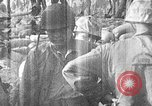 Image of Kwajalein Operations Kwajalein Atoll Marshall Islands, 1944, second 12 stock footage video 65675077297