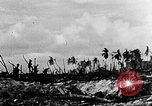 Image of Kwajalein Operations Kwajalein Atoll Marshall Islands, 1944, second 6 stock footage video 65675077298