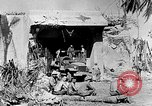 Image of Kwajalein Operations Kwajalein Atoll Marshall Islands, 1944, second 5 stock footage video 65675077299