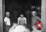 Image of Kwajalein Operations Kwajalein Atoll Marshall Islands, 1944, second 12 stock footage video 65675077299