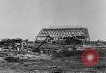 Image of Kwajalein Operations Kwajalein Atoll Marshall Islands, 1944, second 1 stock footage video 65675077301