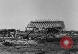 Image of Kwajalein Operations Kwajalein Atoll Marshall Islands, 1944, second 2 stock footage video 65675077301