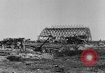 Image of Kwajalein Operations Kwajalein Atoll Marshall Islands, 1944, second 3 stock footage video 65675077301