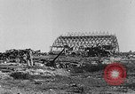 Image of Kwajalein Operations Kwajalein Atoll Marshall Islands, 1944, second 4 stock footage video 65675077301