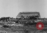Image of Kwajalein Operations Kwajalein Atoll Marshall Islands, 1944, second 5 stock footage video 65675077301