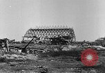 Image of Kwajalein Operations Kwajalein Atoll Marshall Islands, 1944, second 6 stock footage video 65675077301